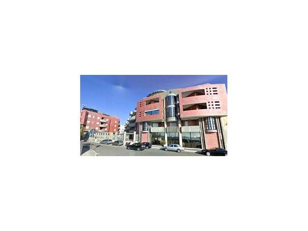 Appartamento in vendita a gallipoli via salento 1 70 m 3 locali 1 bagni gabetti - Agenzie immobiliari gallipoli ...