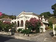 Villa 500 cod. 743075