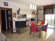 Appartamento 74 cod. 1056138