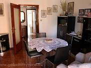 Appartamento 80 cod. 1124541