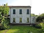 Casa Indipendente 120 cod. 1087247