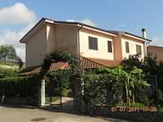 Villa 0 cod. 577294