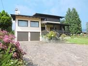 Villa singola 200 cod. 1238297