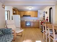 Appartamento 75 cod. 1541435