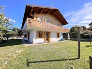 Villa 360 cod. 1539090