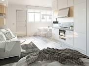 Appartamento 35 cod. 1323897