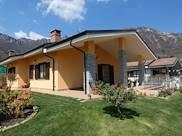 Villa 140 cod. 1213956