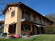 Villa 140 cod. 1290227