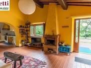 Villa 108 cod. 1164150