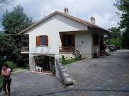 Villa 250 cod. 606439