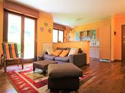 Appartamento 85 cod. 1431651