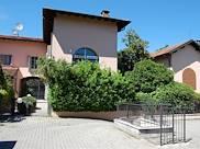Villa 270 cod. 930821