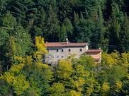 Villa 290 cod. 1258030
