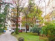 Appartamento 150 cod. 1154725