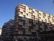 Appartamento 145 cod. 880324