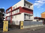 Appartamento 135 cod. 978701