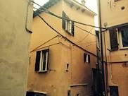 Casa Indipendente 97 cod. 845835