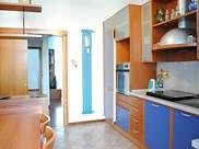 Appartamento 100 cod. 1418212