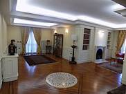 Appartamento 245 cod. 1141918
