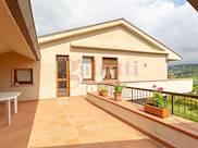 Casa Indipendente 350 cod. 1404244