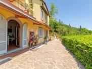 Villa 215 cod. 1472174