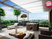 Appartamento 100 cod. 1212900