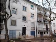 Appartamento 100 cod. 1287145