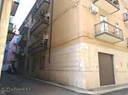 Appartamento 110 cod. 1272052