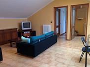 Appartamento 80 cod. 1011357
