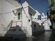 Casa Indipendente 190 cod. 1340403
