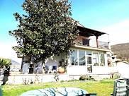 Villa singola 250 cod. 1303233