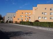 Appartamento 100 cod. 1173444