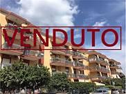 Appartamento 90 cod. 1026140