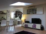Appartamento 95 cod. 1009094
