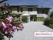 Villa 160 cod. 1200405