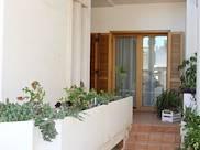 Villa 190 cod. 1257464