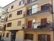 Appartamento 87 cod. 1196428