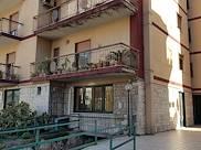 Appartamento 130 cod. 1300594
