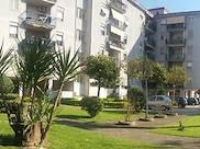 Appartamento 110 cod. 1221381