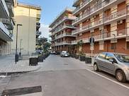 Appartamento 90 cod. 1306386