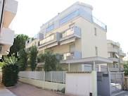 Appartamento 63 cod. 1232946