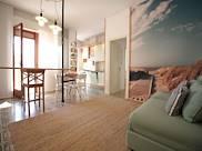 Appartamento 62 cod. 1268570