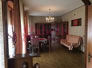 Villa 382 cod. 788644