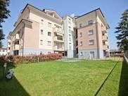Appartamento 80 cod. 814819