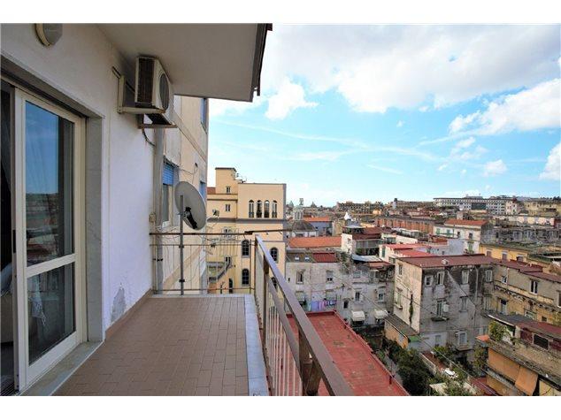 Napoli (NA), Appartamento, vico stretto ai miracoli, 8