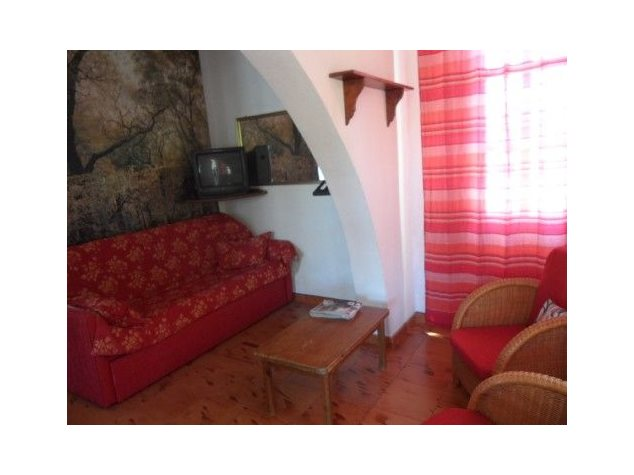 Appartamento in vendita a gallipoli via capricorno 12 190 - Capricorno a letto ...