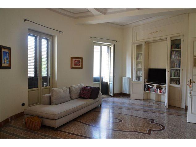 Appartamento In Vendita A Messina Via Placida 26 430 000 140 M 5