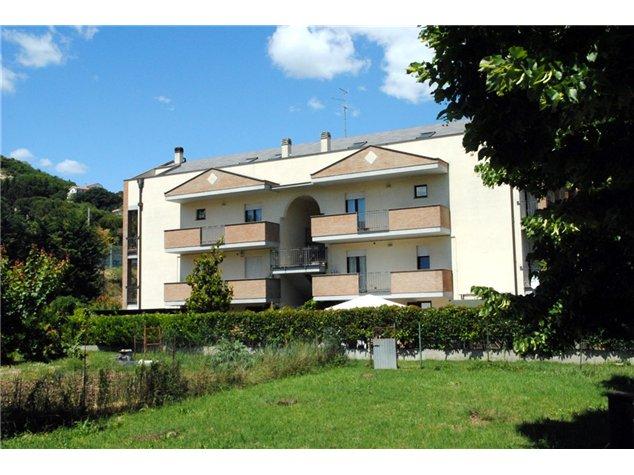Pescara (PE), Duplex, Via Raffaello, 175