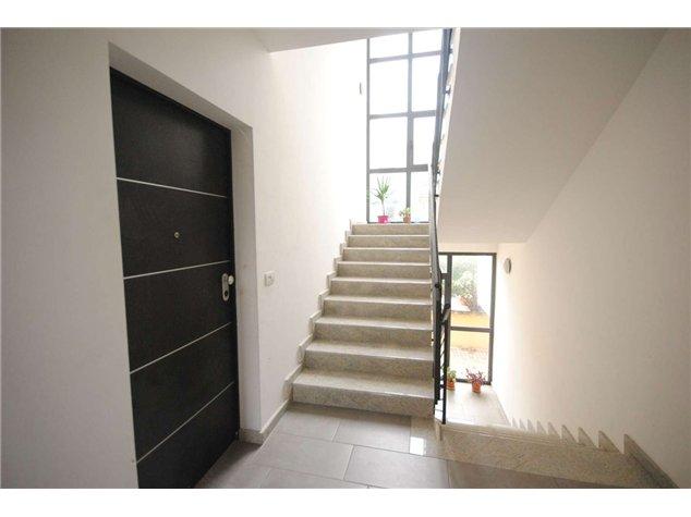 Pescara (PE), Appartamento, Via Giardino, 58