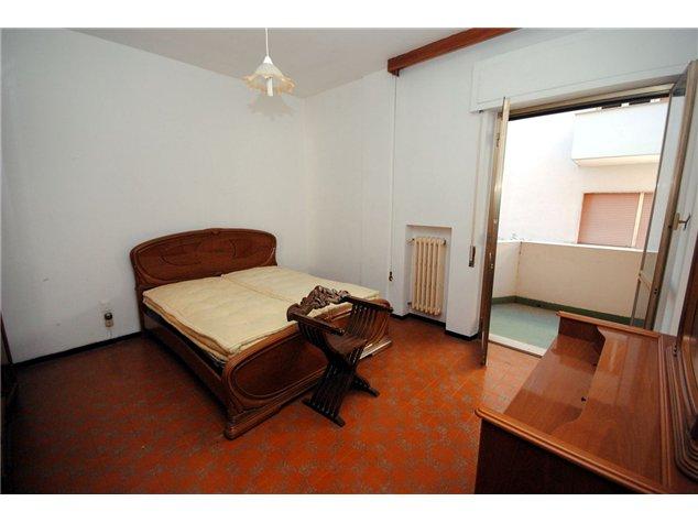 Pescara (PE), Appartamento, Via Salvatore Tommasi, 71